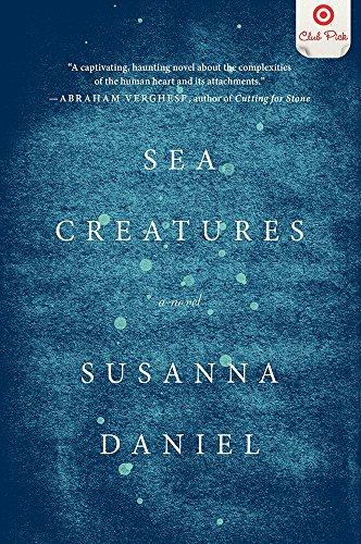 9780062370846: Sea Creatures