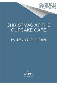 9780062371171: Christmas at the Cupcake Cafe