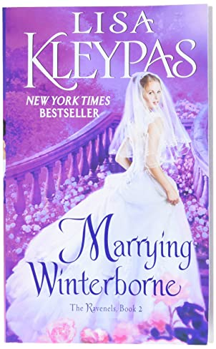 9780062371850: Marrying Winterborne
