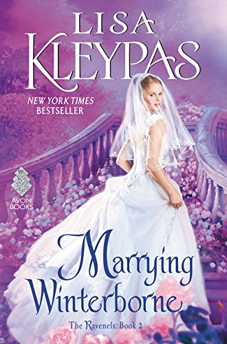 9780062371867: Marrying Winterborne