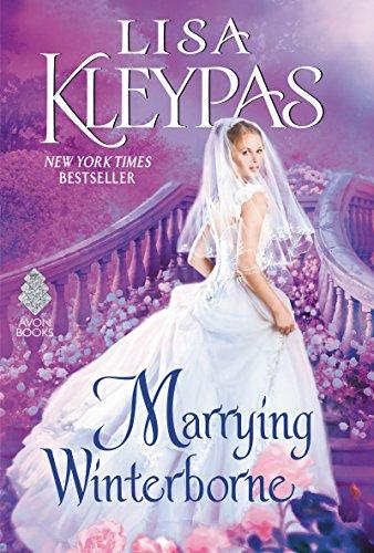 9780062371867: Marrying Winterborne
