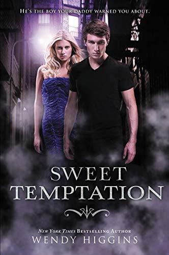9780062381422: Sweet Temptation
