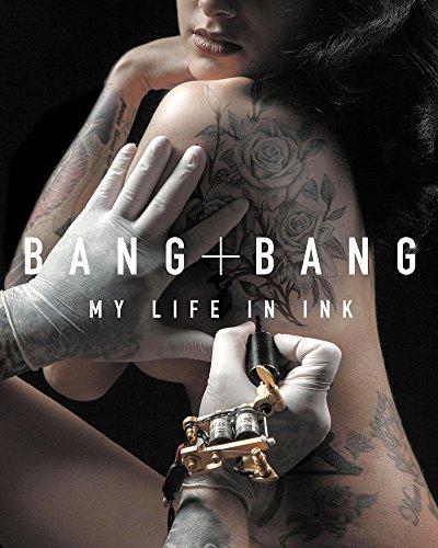 9780062382221: Bang Bang: My Life in Ink