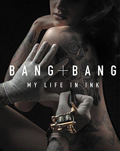 9780062382238: Bang Bang