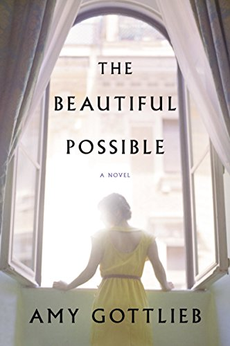 9780062383372: The Beautiful Possible