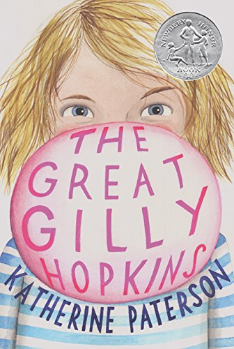 9780062386175: The Great Gilly Hopkins