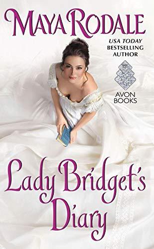 9780062386731: Lady Bridget's Diary (Cavendish)