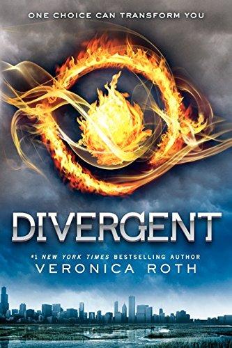 9780062387738: Divergent (Divergent Series)