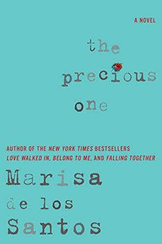 9780062390721: The Precious One