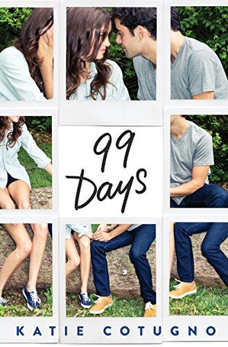 9780062391148: 99 Days