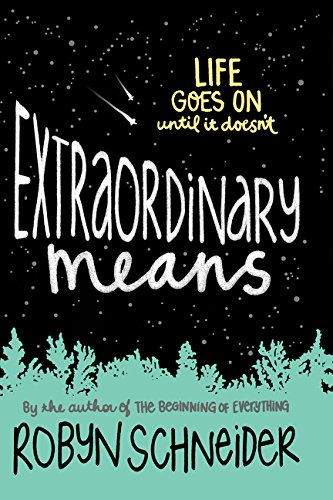 9780062392558: Extraordinary Means