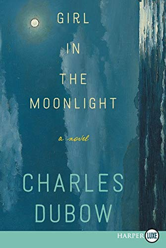 9780062392718: Girl in the Moonlight LP: A Novel