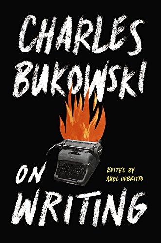 9780062396006: On Writing