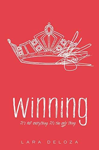 9780062396693: Winning