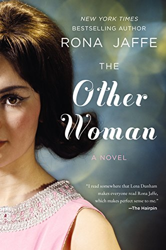 9780062397232: The Other Woman: A Novel