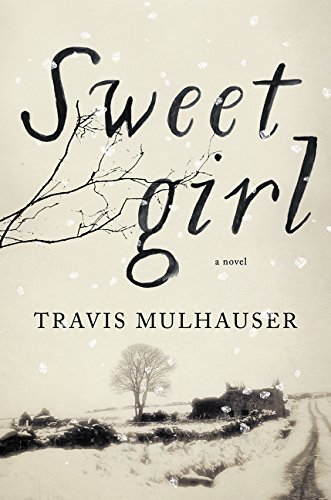 9780062400826: Sweetgirl: A Novel