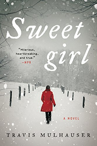 9780062400833: Sweetgirl: A Novel