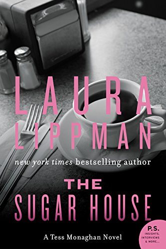 9780062403254: The Sugar House: A Tess Monaghan Novel