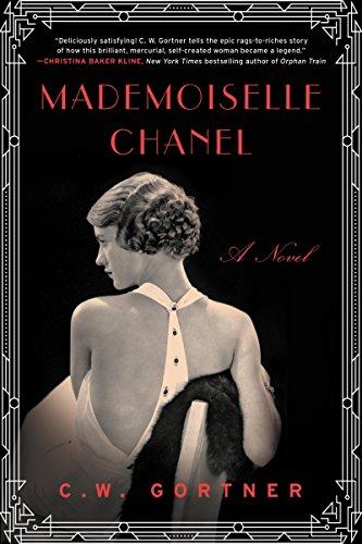 9780062403469: Mademoiselle Chanel