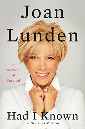 9780062404084: Had I Known: A Memoir of Survival