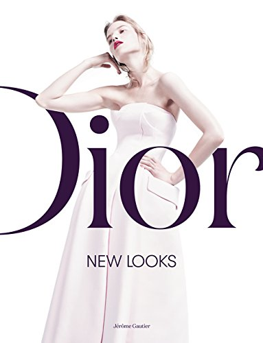 9780062410887: Dior: New Looks