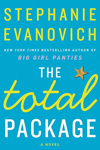 9780062411204: The Total Package: A Novel
