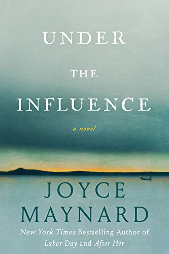 9780062411532: Under the Influence: A Novel
