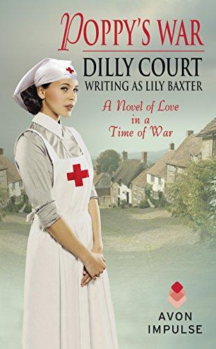 9780062412133: Poppy's War