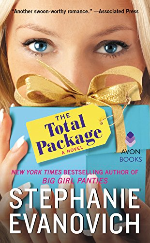 9780062415110: The Total Package: A Novel