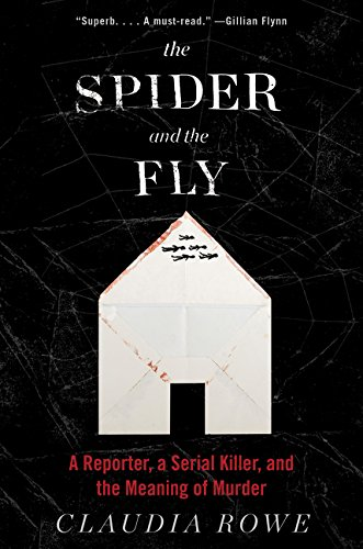 The Spider and the Fly: A Web of Memory and Murder