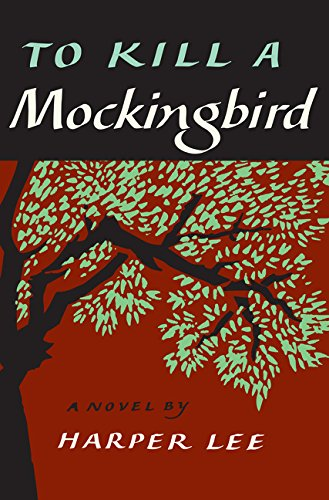 9780062420701: To Kill a Mockingbird. 50th Anniversary Edition