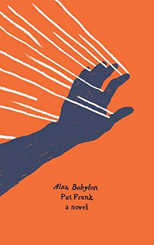 9780062421036: Alas, Babylon (Harper Perennial Olive Edition)