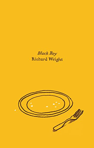 9780062421050: Black Boy: A Novel