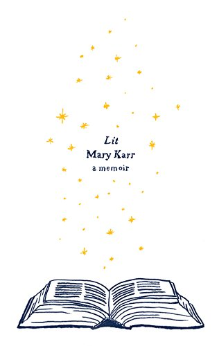 9780062421098: Lit: A Memoir