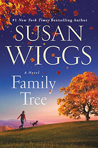9780062425430: Family Tree