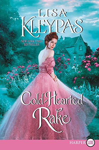 9780062425935: Cold-Hearted Rake LP