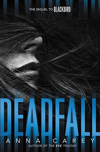 9780062427885: Deadfall