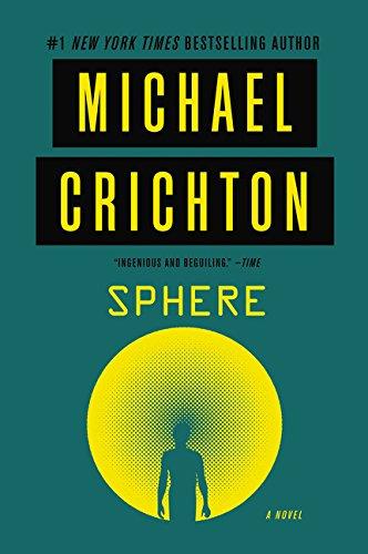9780062428868: Sphere
