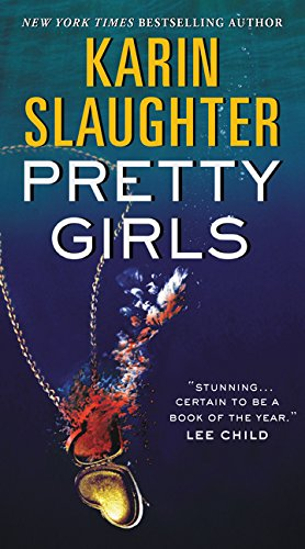 9780062429070: Pretty Girls: A Novel (William Morrow)