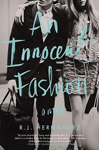 9780062429544: An Innocent Fashion: A Novel