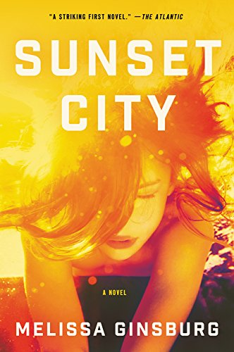 9780062429698: Sunset City: A Novel