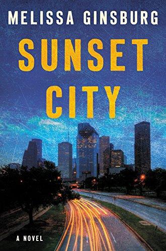 9780062429704: Sunset City: A Novel