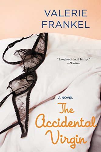 9780062431509: The Accidental Virgin