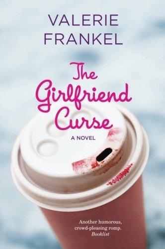 9780062431516: The Girlfriend Curse