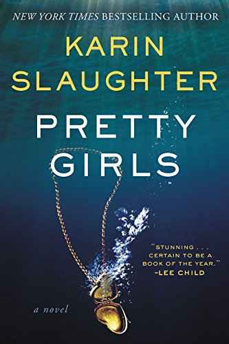 9780062432049: Pretty Girls: A Novel