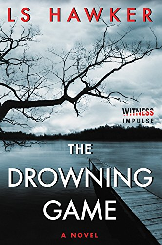 9780062435187: The Drowning Game