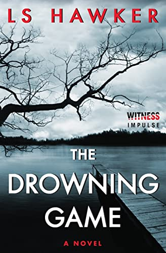 9780062435187: The Drowning Game: A Novel