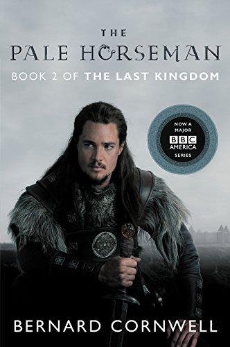 9780062438638: The Pale Horseman tie-in (Saxon Tales)
