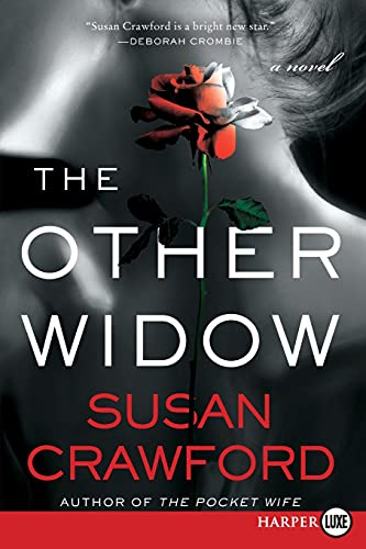 9780062440068: The Other Widow: A Novel