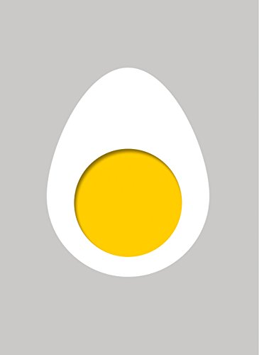 9780062441454: Egg: Recipes
